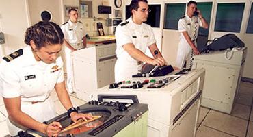 Cursuri obligatorii pentru piloti maritimi, altii decat pilotii de mare larga